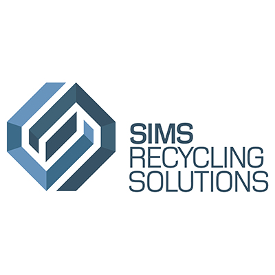 simsrecyclingsolutions