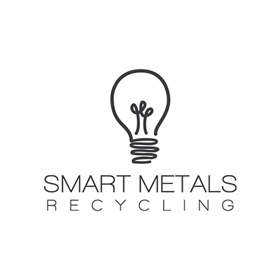 smartmetalsrecycling