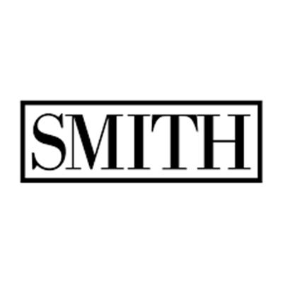 smithandassociates