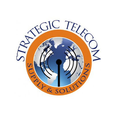 strategictelecomsupply