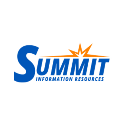 summitinformationresources