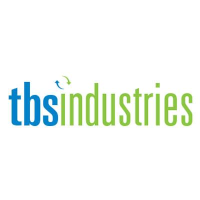 tbsindustries