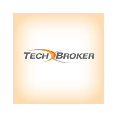 techbroker