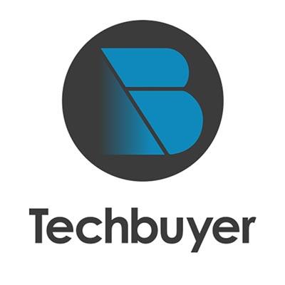 TechBuyerUSA