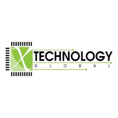 Xtechglobal