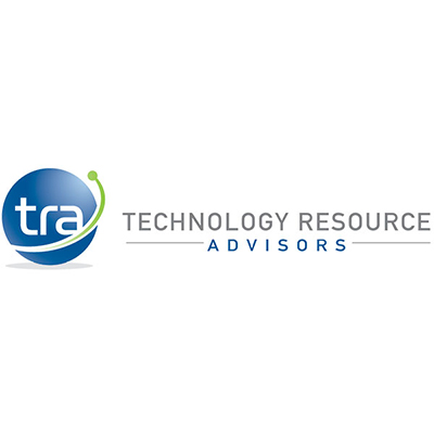 TechnologyResourceAdvisors