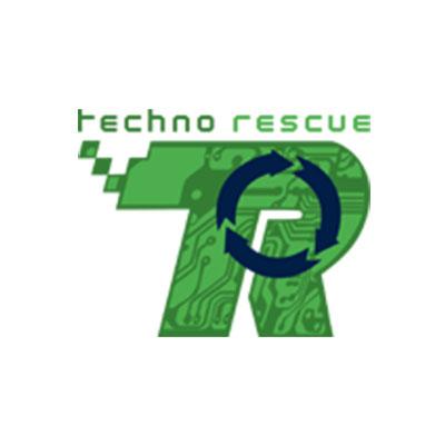 technorescue