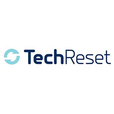 TechReset