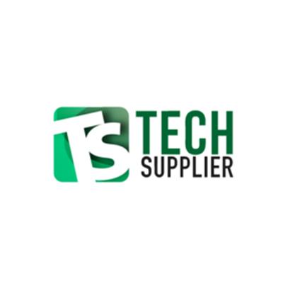 techsupplier