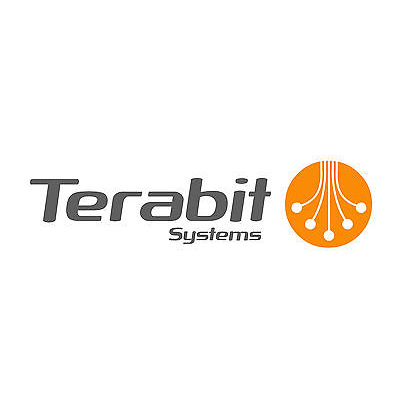 terabitsystems
