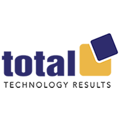 total tr