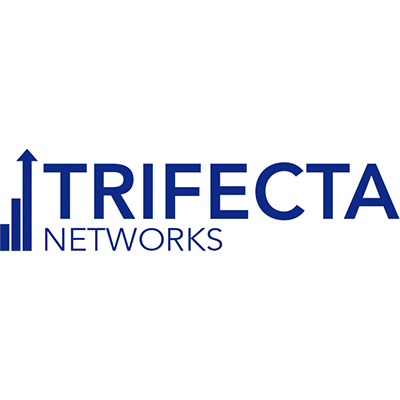 trifecta networks