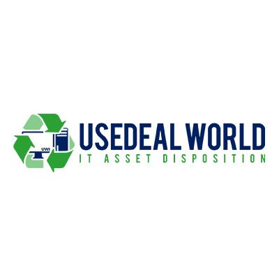 useddealworld