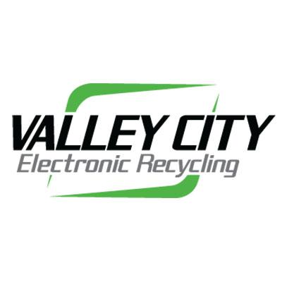 valleycity