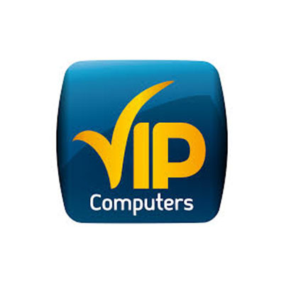 vipcomputers