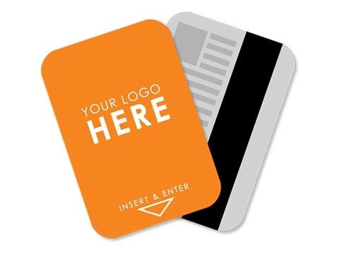 0007681_hotel-key-cards