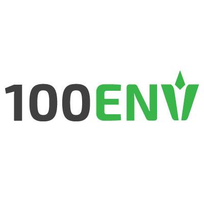 100ENV