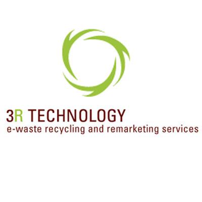 3rtechnology