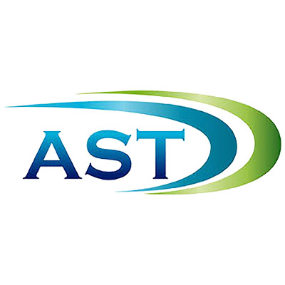 AST Systems