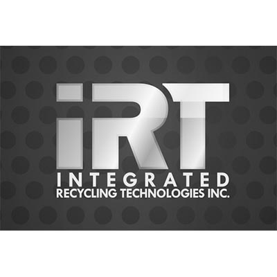 IRT - INTEGRATED