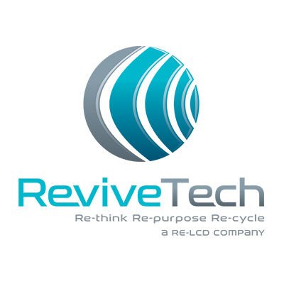 Revive Tech