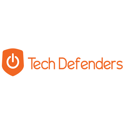 Techdefenders