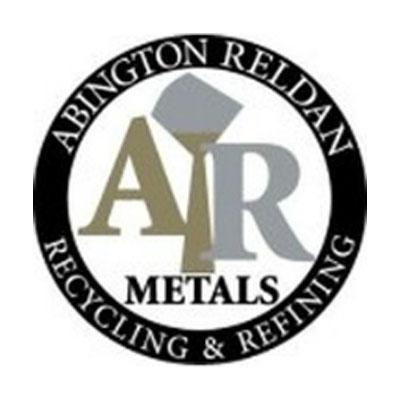 abingtonreldanmetals
