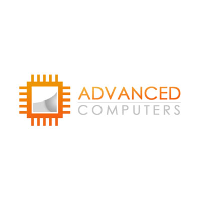 advanced-computers