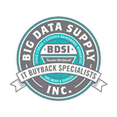 bigdatasupply