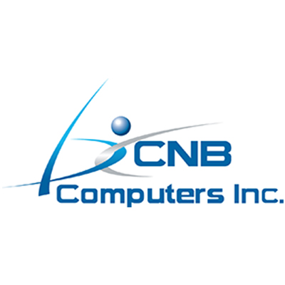 cnb computers
