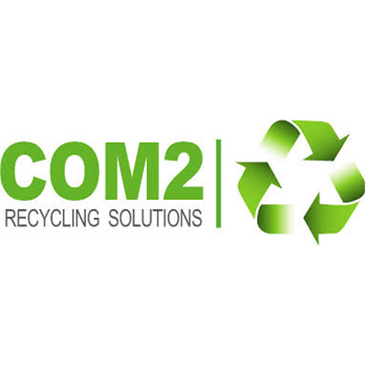 com2 recycling solutions