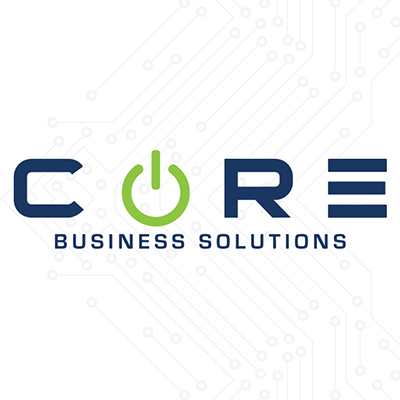 core buissness solutions