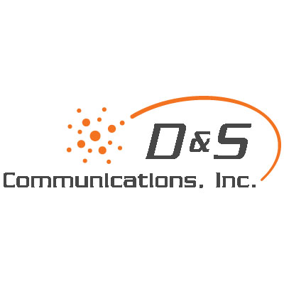 d-s-communications