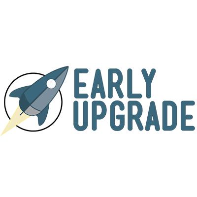 earlyupgrade