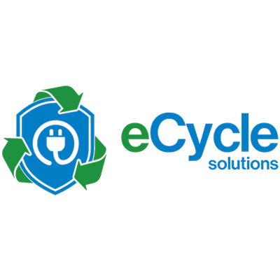 ecycle solutions