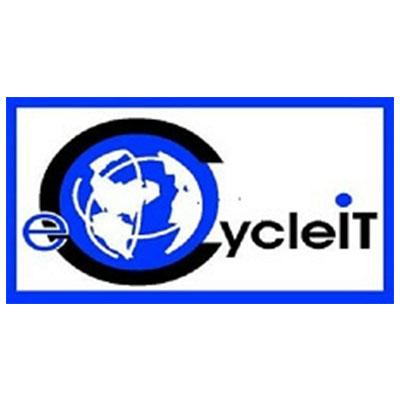 ecycleit