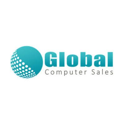 global_computer_sales
