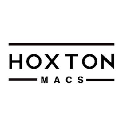 hoxton_mac
