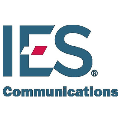 ies_communications