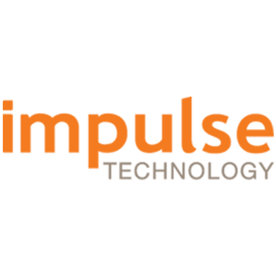impulse technologies