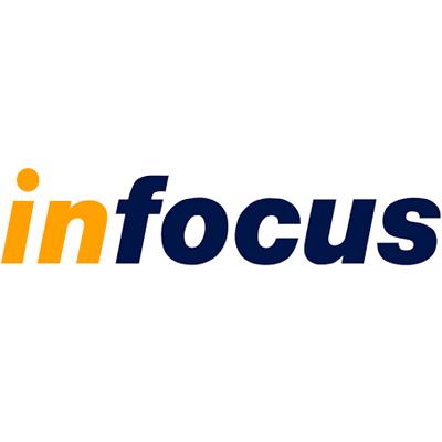 infocus_group