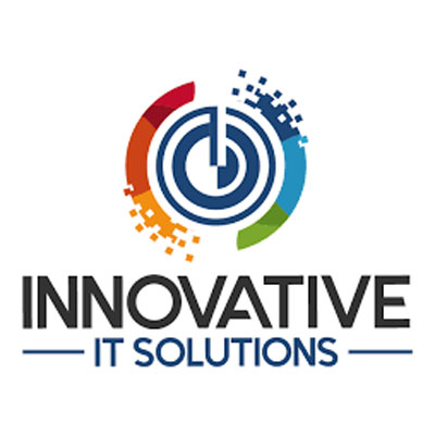 innovative it solutions