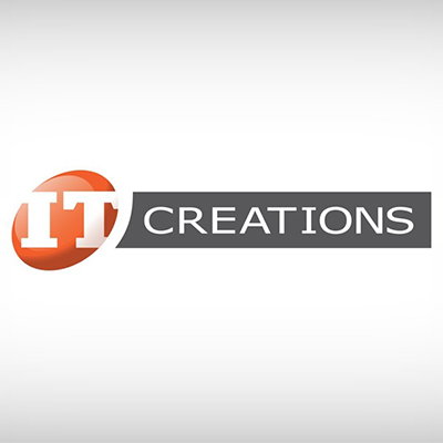 it creations