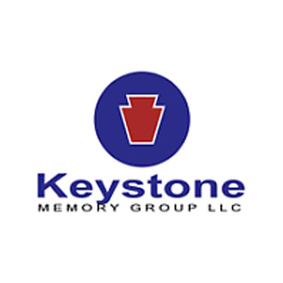 keystone_memory