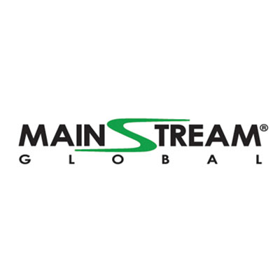 mainstreamglobal