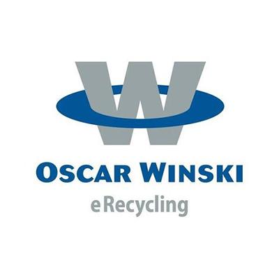 oscarwinski