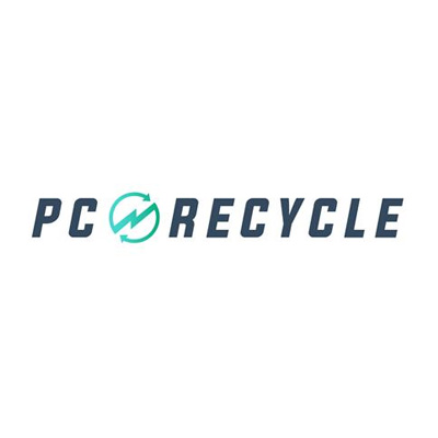 pcrecycle