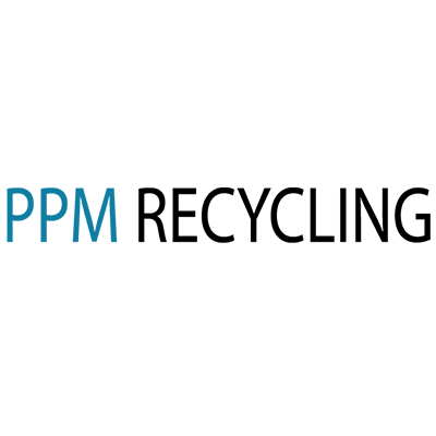 ppm recycling