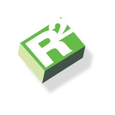 r2corp