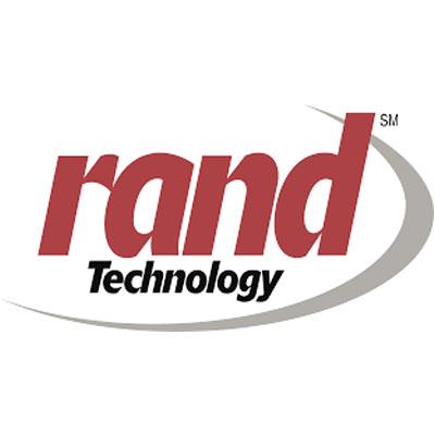 rand technology